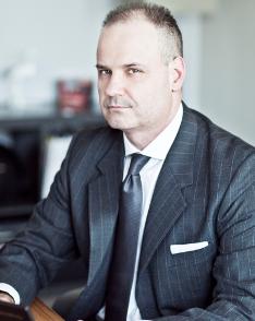 Piotr-Kazimierski